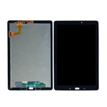 """For Samsung Galaxy Tab A 10.1"""" SM-P580, P585  LCD and Touch Screen Assembly (Black)"""