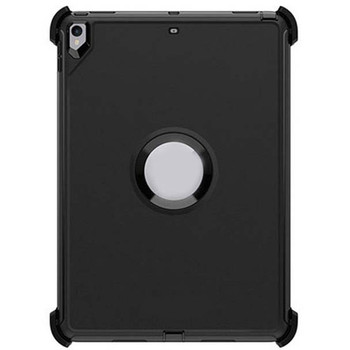 For iPad Air 3 Outer Defender Case