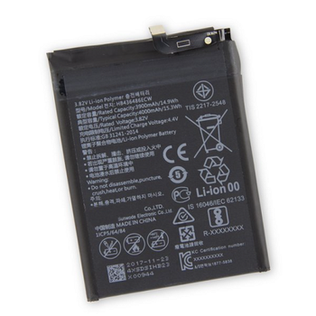 For Huawei Mate 10 / Mate 10 Pro / Mate 20 / P20 Pro Battery