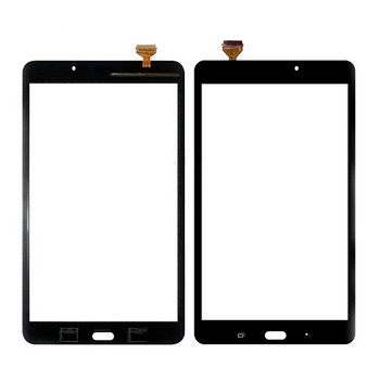 """For Samsung Galaxy Tab 8.0"""" 2017 SM-T380 Touch Screen (Black)"""
