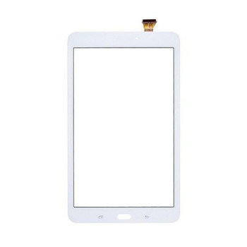"""For Samsung Galaxy Tab 8.0"""" 2017 SM-T380 Touch Screen (White)"""