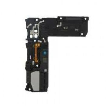 For Samsung Galaxy S10 Plus Loudspeaker
