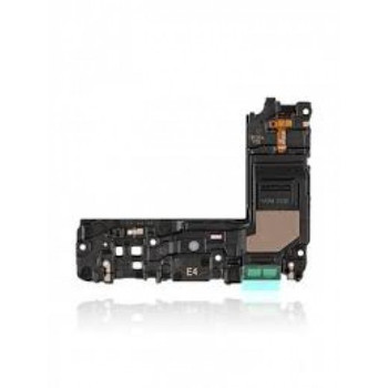 For Samsung Galaxy S9 Plus Loudspeaker