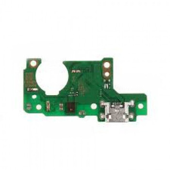 For Nokia 5.1 Charging Port