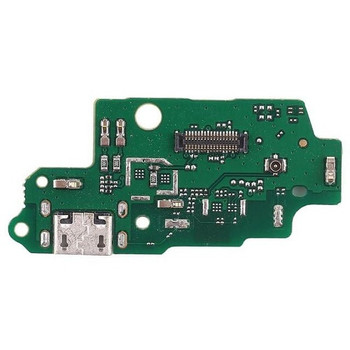 For Huawei G8 Charging Port