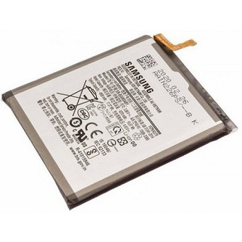 For Samsung Galaxy S20 Plus Battery
