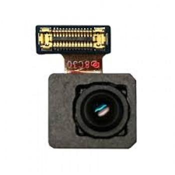 For Samsung Galaxy S10E Front Camera