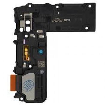 For Samsung Galaxy S10E Loudspeaker
