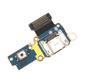 "For Samsung Galaxy Tab S2 8.0"" SM-T710 T713 Charging Port Flex"