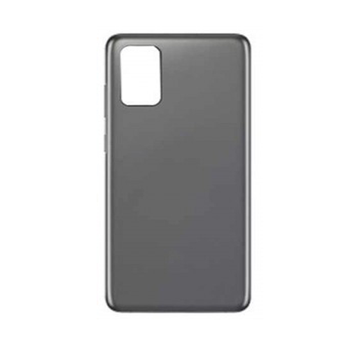 For Samsung Galaxy S20 Plus Back Cover Grey