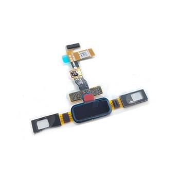 For Nokia 8 Home Button Flex