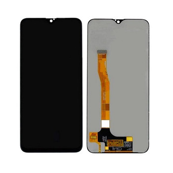 For Realme C3 LCD and Touch Screen Assembly .