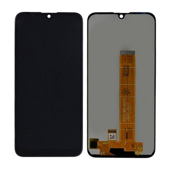 For Nokia 2.2 LCD and Touch Screen Assembly .