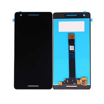 For Nokia 2.1 LCD and Touch Screen Assembly .