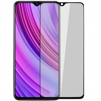 For Oppo A7 / Ax7 / Ax5s Tempered Glass