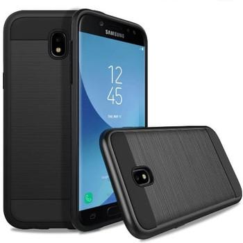For Samsung Galaxy J5 Pro Case