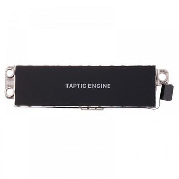 For iPhone 8 Plus Vibrator / Taptic Engine