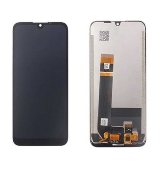 For Nokia 1.3 LCD and Touch Screen Assembly