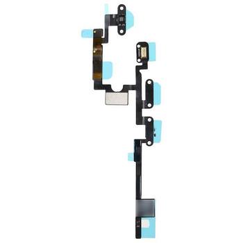 "For iPad Pro 9.7"" Power( Volume) Button Flex"