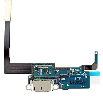 For Samsung Galaxy Note 3 Charging Flex 4G