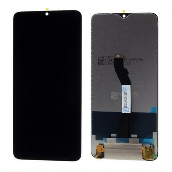 For Xiaomi Mi 8 Pro LCD and Touch Screen Assembly