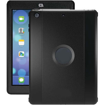 For iPad Air Outer Defender Case