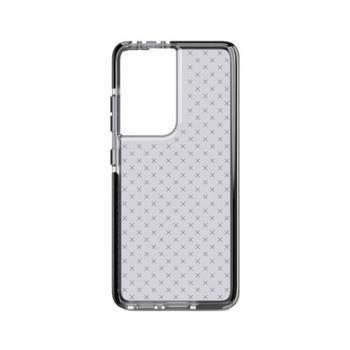 For Samsung Galaxy S21 Ultra Tech 21