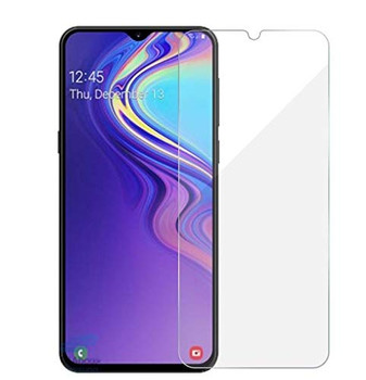 For Samsung Galaxy A10 SM-A105 Tempered Glass