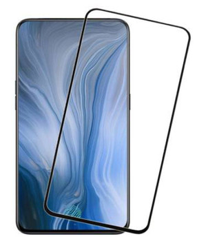 For Samsung Galaxy A72 Tempered Glass