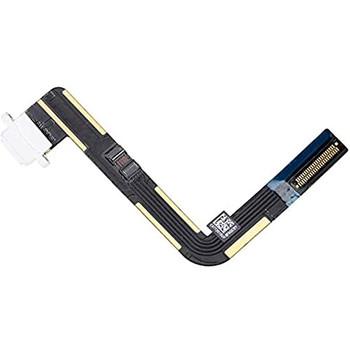 For iPad 2018 (6th Gen) Charging Port Flex Cable