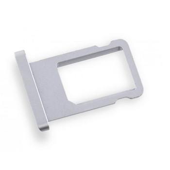For Samsung Galaxy S21 Plus Sim Card Tray White