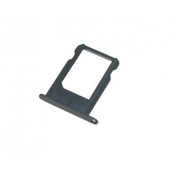 For Samsung Galaxy S21 Ultra Sim Card Tray Black
