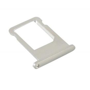 For Samsung Galaxy S21 Ultra Sim Card Tray White
