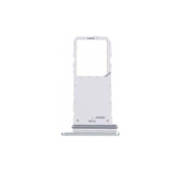 For Samsung Galaxy Note 20 Ultra Sim Card Tray Green