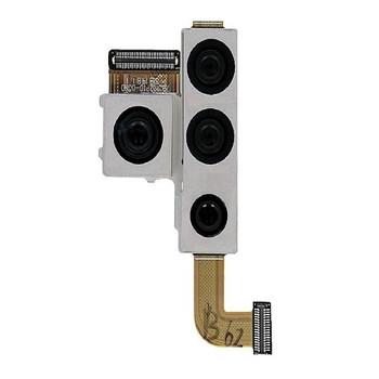 For Samsung Galaxy S20 Ultra Back Camera