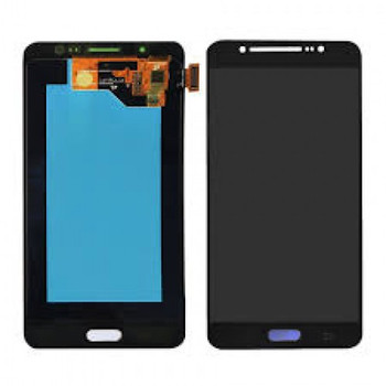 For Samsung Galaxy J5 SM-J510 LCD and Touch Screen Assembly (Black)