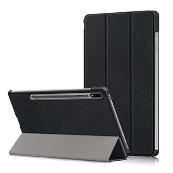For Samsung Galaxy Tab S7 Hard Case