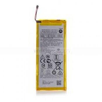 For Motorola Moto G5S Plus Battery