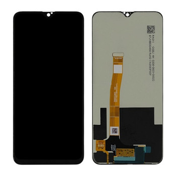 For Oppo Realme 5 Pro LCD and Touch Screen Assembly