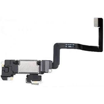 For iPhone 11 Pro Ear Speaker Flex