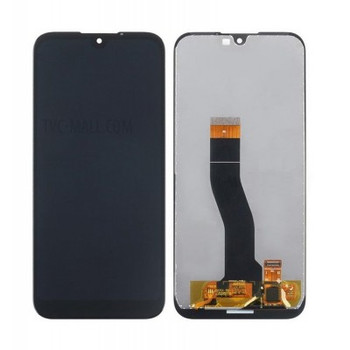 For Nokia 4.2 TA-1150 LCD and Touch Screen Assembly