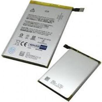For Google Pixel 3 XL Battery