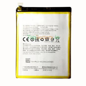 For Oppo R9S Plus Battery