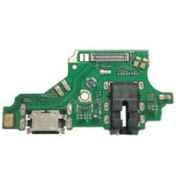 For Huawei P20 Lite /  Nova 3e Charging Flex