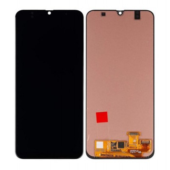 For Samsung Galaxy A30 SM-A305 LCD and Touch Screen Assembly