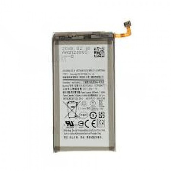 For Samsung Galaxy SM-S10E Battery