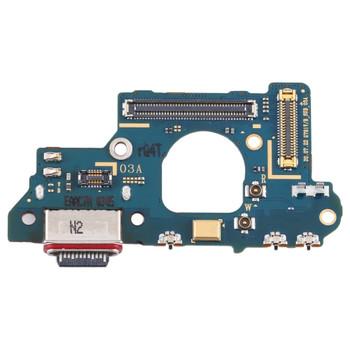 For Samsung Galaxy S20 FE Charging Flex