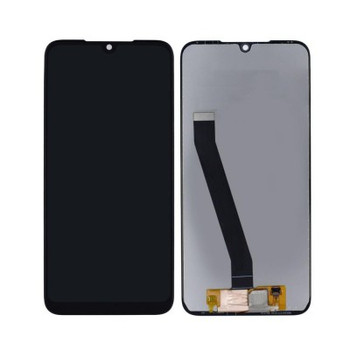 For Xiaomi Redmi  Note 7 / 7S LCD and Touch Screen Assembly