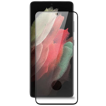 For Samsung Galaxy S21 3D Tempered Glass