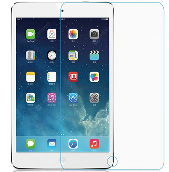 For iPad Mini 2/3 2.5D Tempered Glass